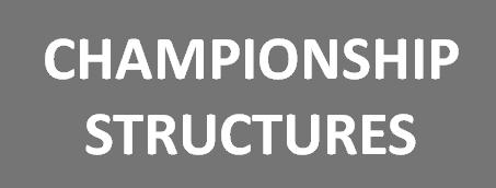 Championship Structures